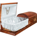 Free Funeral Benefits