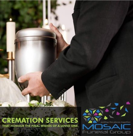 Affordable Cremations